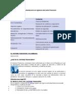 Curso Profundización en vigilancia del sector financiero.docx