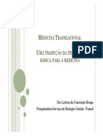 Texto Simpkes de Translacional