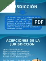 Clase 003 Jurisdicción y Competencia (1)