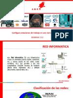 2 SEMANA 13.2 AREX.pdf