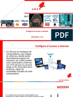 2 SEMANA 13.3 AREX.pdf