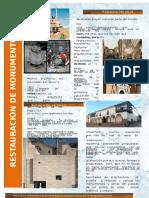 (499879240) Restauracion-panel-a4-Leonn-Camayo(1)