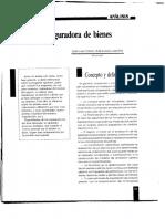 VALOPRACION OC.pdf
