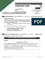 Anhang2_Examinateur B1 Endfassung