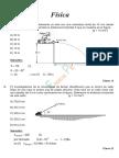 fisica ejercicios resueltos.pdf