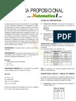 logica proposicionaql.pdf