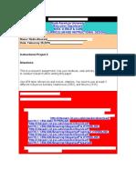 educ 5312-research paper template  2  1