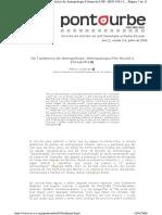 artigo_20Goldman_20-_20tambores_20do_20antropologo.pdf