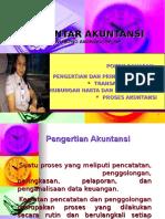 M 4 Pengantar Akuntansi