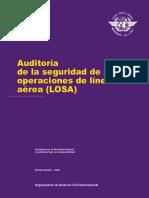 Auditoria de la Seguridad de las Operaciones de Linea Aerea.pdf