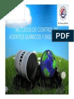 Clase Nº 5 - Métodos de Control de Agentes.pdf