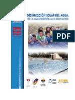 desinfeccion solar del agua.pdf