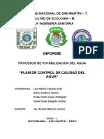 informe-de-PCCA (2)