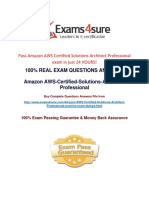 amazon-aws-certified-solutions-architect-professional-exam-questions.pdf