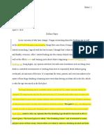defense paper feedback 22