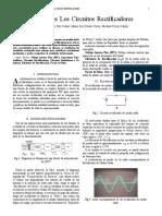 ctosrectificadores.pdf