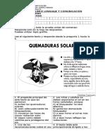 ENSAYO SIMCE LENGUAJE Y COMUNICACIÓN 4°básico.doc