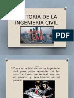 ing-civil-en-la-sociedad.pptx