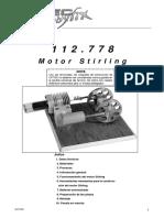 Motor Stirling (2).pdf