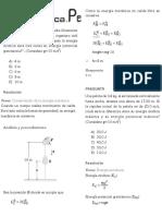 fisica2015.pdf