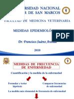 _01. Medidas epidemiológicas