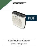 owg_en_soundlink_color.pdf