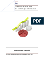 ANALISE E BALANCO - 3 ANO.pdf