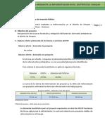 MEJORAMIENTO_AMBIENTAL_MEDIANTE_LA_REFOR.pdf