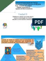 Educacion en Venezuela