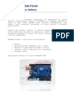 Guion Practicas Arduino