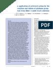 El uso de carbon en el gpm.pdf