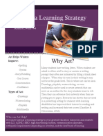 artstrategy