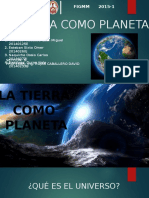 TEMA 2 la tierra como planeta.pptx