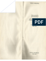 116067950-Gombrowicz-Witold-Diario-Argentino.pdf