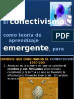 Conectivismo-Edu-2.0.pptx