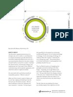 A_Biomimicry_Primer_Janine_Benyus.pdf
