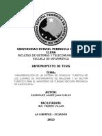 5 2 Rodriguez Lainez Juan Presupuesto Cronograma Actividades
