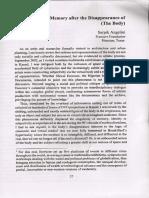 5. Angelini Facing memory.pdf