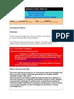 educ5312-researchpapertemplate--xuesongwu