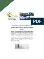 Actualización de La Estrategia Nacional de Aviturismo.pdf