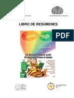 Libro de Resumenes VPUBLICACION 3