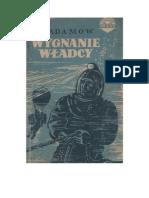 4dd2b8bb G. Adamow - Wygnanie władcy - 1952 (zorg)