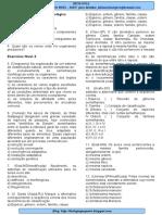 Exercicio1 classificao biologica