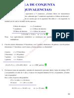 137234969-15-regla-de-Conjunta-Ejercicios-Resueltos-de-Razonamiento-Matematico-de-Nivel-Medio-PDF-Descarga-Gratis.pdf