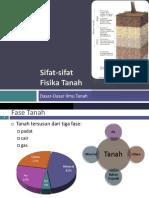6 Sifat Fisika Tanah.pdf