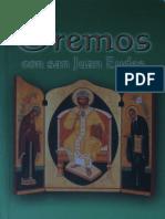 Oremos con San Juan Eudes.pdf