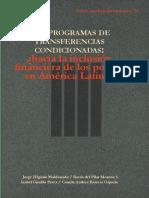 LIBRO_Programas_de_transferencias_condicionadas.pdf