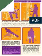 CDocuments and SettingsUserMeus DocumentosContra-Relogio Site Contra-RelogioLinks162noticias 3