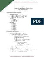 2013_syllabi_labor_law.pdf