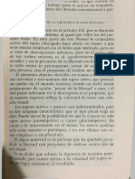 Untitled.FR12.pdf